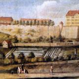 1397-1793-a