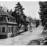 1958-Moempelgarder-Strasse