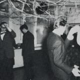1958-Schueleraustausch