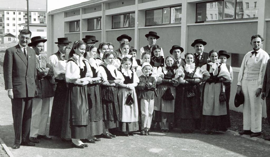 1958-Le-Diairi