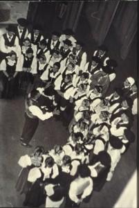 1960-05-16-1-Le-Diairi-in-Lbg-Stadthallenauftritt