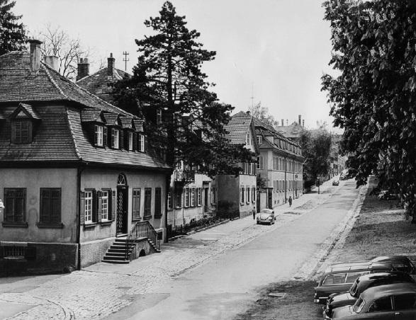 MömpelgarderStraße