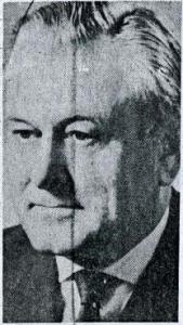 Richard Leibersberger