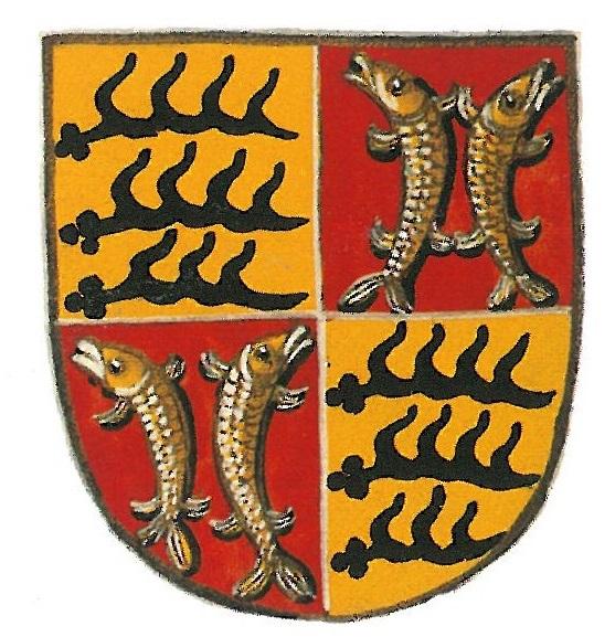 Wappen-zugeschnitten
