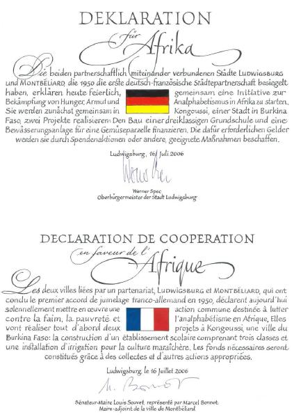deklaration_afrika