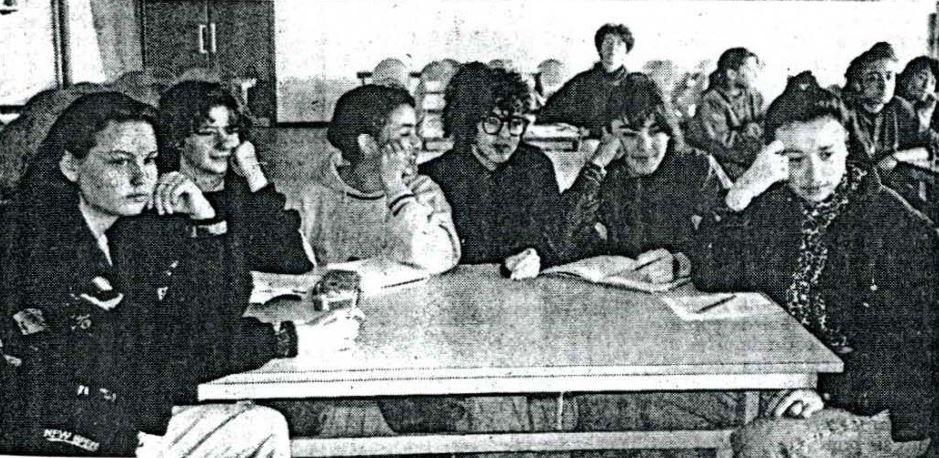 internationale Technologieklasse_1992