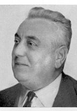 Lucien Tharradin