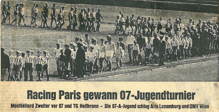racing-1967
